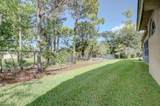 108 Silver Bell Crescent - Photo 45