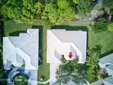 108 Silver Bell Crescent - Photo 47