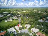 108 Silver Bell Crescent - Photo 49