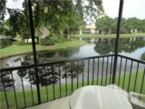 6904 Willow Wood Drive - Photo 2