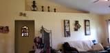 7584 Apache Boulevard - Photo 46