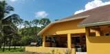 7584 Apache Boulevard - Photo 81