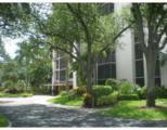 7786 Lakeside Boulevard - Photo 1