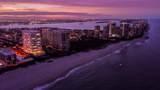 3730 Ocean Drive - Photo 20