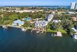 1057 Harbor Villas Drive - Photo 20
