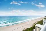 3730 Ocean Drive - Photo 35