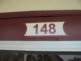 148 Fanshaw D - Photo 16