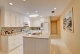 4564 White Cedar Lane - Photo 13