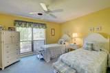 4564 White Cedar Lane - Photo 23