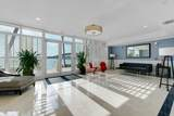 2650 Lake Shore Drive - Photo 28