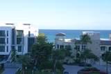 3700 Ocean Boulevard - Photo 34