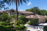 6 Saint Lucie Court - Photo 20