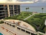 3140 Ocean Boulevard - Photo 50