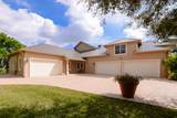 7965 Saddlebrook Drive - Photo 8