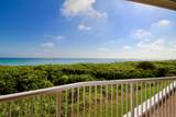 4160 Highway A1a - Photo 2