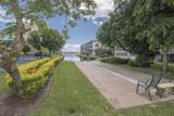 896 Federal Highway - Photo 44