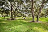 214 Park Shores Circle - Photo 25
