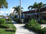 214 Park Shores Circle - Photo 38