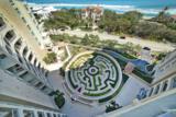 3740 Ocean Boulevard - Photo 44