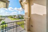 17334 Rosella Road - Photo 40