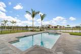 17334 Rosella Road - Photo 41