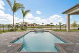 17334 Rosella Road - Photo 42
