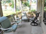 19745 Boca West Drive - Photo 34