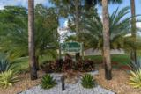 5522 Parkwalk Circle - Photo 2