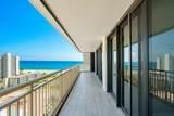3400 Ocean Drive - Photo 34