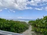 4750 Ocean Boulevard - Photo 6