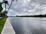 4750 Ocean Boulevard - Photo 9