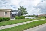 7248 Maidstone Drive - Photo 30