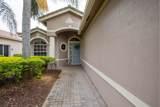 7248 Maidstone Drive - Photo 34