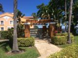 160 Yacht Club Way - Photo 26