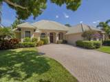8036 Links Way - Photo 1