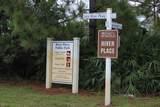 1001 Trailside Run - Photo 33