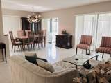 10694 Ocean Palm Way - Photo 4