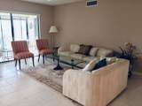 10694 Ocean Palm Way - Photo 5