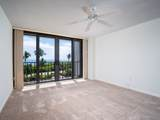 5047 Highway A1a - Photo 14