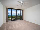 5047 Highway A1a - Photo 18