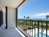 5047 Highway A1a - Photo 19