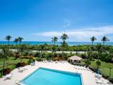 5047 Highway A1a - Photo 21