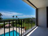 5047 Highway A1a - Photo 23