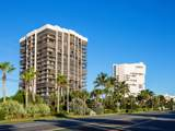 5047 Highway A1a - Photo 24