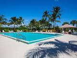 5047 Highway A1a - Photo 32
