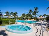 5047 Highway A1a - Photo 6