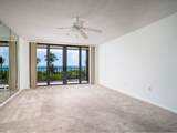 5047 Highway A1a - Photo 8