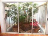 4090 Joes Point Road - Photo 14