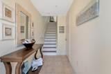 635 Casa Loma Blvd - Photo 15