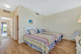 635 Casa Loma Blvd - Photo 23